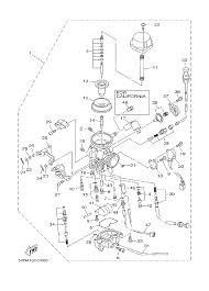 Wiring diagram 125cc lifan engine additionally diagram of suzuki 2006 gsxr 1000 clutch also hei vortech