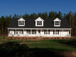 Is A Modular Home What. Exterior Prefab Modular Homes Manufactured  Prefabricated Housing