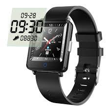 <b>CV16 Smart Watch</b> Men IP67 Waterproof Screen Message Show ...