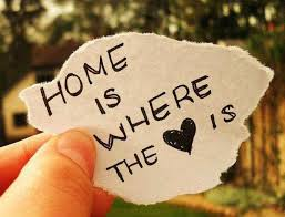 Missing Home Quotes Inspiration 48 Quotes To Help You Through The Semester