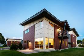 architectural design. Interesting Architectural Architectural Design Is Alive And Well On The Seacoast In