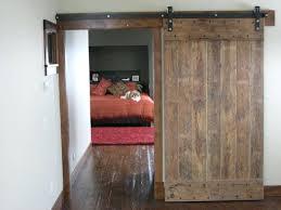 barn door trim see option below leatherneck hardware pole barn overhead door trim