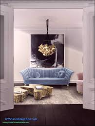 Design A Bedroom Online For Free Awesome Decoration