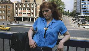 Image result for images of kirsty maccoll