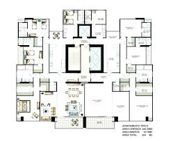free office layout design software. Bathroom Layout Design Tool Free Office Furniture Software Reception M L F . U