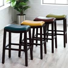 bar chairs with backs. Large Size Of Chair:beautiful Swivel Bar Stools With Black Leather Seat And Back As Chairs Backs F