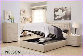 King Bedroom Suite Queen Bed Frame With Gas Lift Storage Rent Or Buy 1399 King Bed