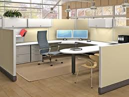 office cubicle lighting. Size 1024x768 Office Cubicle Lighting E