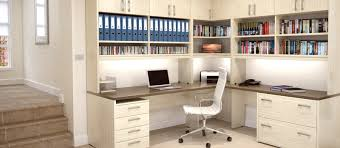 home office fitout. 4 Pieces Of Furniture Your Home Office Needs Bonsoni News Fitout N