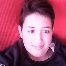 ALEX GUIRAL RODRIGUE (@guiral_alex) | Twitter