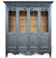 country distressed furniture. Painted French Country Furniture Gallery Of Awesome Distressed Stores E