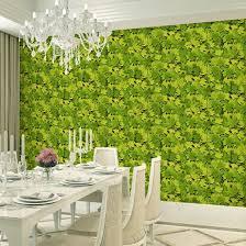 Beautiful Wallpaper Design For Home Decor China Beautiful Natural Views Wall Paper Design Interior Home Decor 36