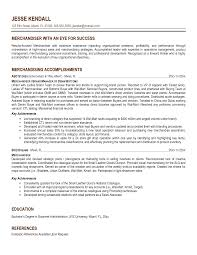 leasing agent resume getessay biz samples for apartment leasing agent docstoccomdocs in leasing agent