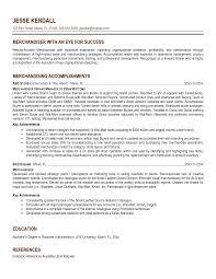 Leasing Agent Resume | getessay.biz