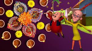 diwali vacation homework make your child ready diwali essay  diwali vacation homework make your child ready diwali essay making