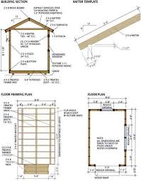shed house plans. Lovely 2 Floor Plans For Building A Shed House Home Design Planning Photo