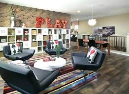 basement ideas for teenagers. Brilliant Teenagers Cool Teenage Hangout Room Ideas Basement For Teenagers Best Teen On Rec Bar   Family On Basement Ideas For Teenagers A