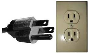 A Question About 3-pin to 2-pin Electrical Adapters Images?q=tbn:ANd9GcR2t34ryiI9Q9YecWjyVCGu0wZg0c4lalpOEoGNe_gm7ur2znC8VQ