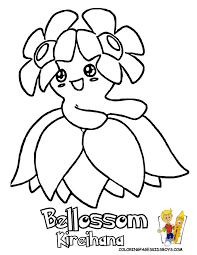 Small Picture 48 best Pokemon coloring sheets images on Pinterest Coloring