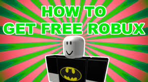 Roblox Shirt Tutorial How To Get Free Robux In Roblox Shirt Making Tutorial Looneysky