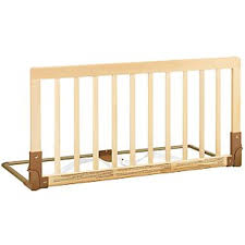 queen bed side rails wood pictures reference