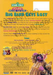 Sesame Street: Travel Songs