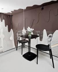 Indian Restaurant Interior Design Minimalist New Inspiration Ideas