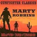 Gunfighter Classics