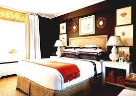 Elegant Master Bedroom Ideas Houzz 4
