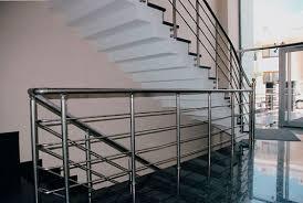 Forja Artística En Aluminio Barandillas De Forja Para ExteriorBarandillas De Aluminio Para Exterior
