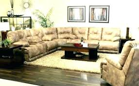 Modern Furniture Calgary Beauteous Sectional Furniture Sale Postrane