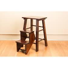 creative wooden furniture. Creative Wood Design 214 Foot Stool 2 Wooden Furniture