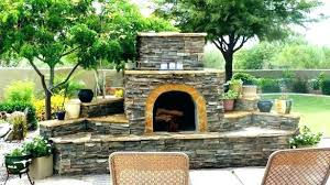 diy patio fireplace patio fireplace ideas awesome outdoor and dream home inside gas fire pit diy diy patio fireplace patio fireplace outdoor