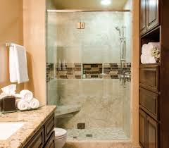 bathroom shower makeovers ideas