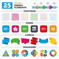 Offer Sale Tags Textures And Charts Buy Now Arrow Icon Online