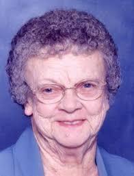 Bernice Pate | Obituary | Herald Bulletin