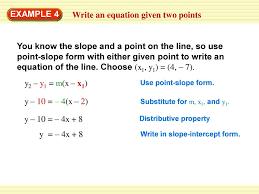 choose x 1 y 1 4 7 y