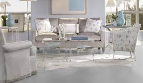Images furniture design Interior Collection Century Leather Sku Lr30002 Century Furniture Infinite Possibilities Unlimited Attention