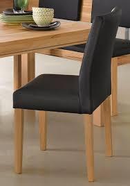 Polsterstühle und andere Stühle von Markenlos. Online kaufen bei ...