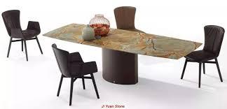 marble table marble slab table