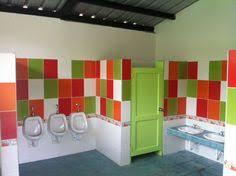 preschool bathroom design. Beautiful-pin-by-gany-bernal-on-project-rallitos- Preschool Bathroom Design