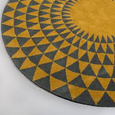 concentric rug thumbnail concentric rug thumbnail