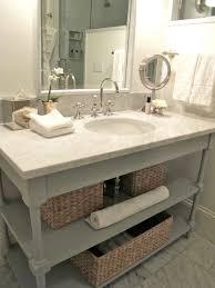 wonderful home interior charming marble bathroom vanity countertops of builders surplus yee haa granite marble