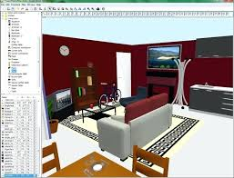 Sweet Home 3d Draw Floor Plans And Arrange Furniture Freely Sweet ...