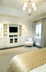Bedroom Wall Units For Storage Impressive Built In Storage Around Bed Bedroom Built In Drawers Bedroom Wall