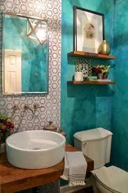 Wandfarbe Türkis Traumhafte Wandgestaltung In 50 Bildern