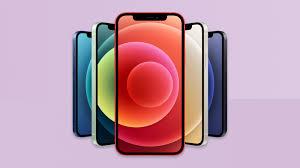 best phones 2020 the very best