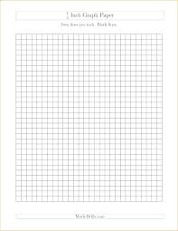 Quarter Inch Graph Paper Eurotekinc Com
