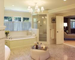 baltimore bathroom remodeling. Full Size Of Bathrooms Design:bathroom Remodel Okc Bathroom Gallery Bathtubs Canada Tub Ideas Baltimore Remodeling