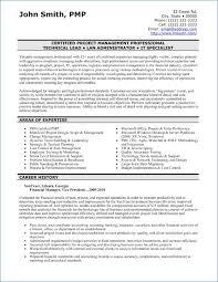 57 Trainer Resume Sample   Resume-Layout.com